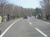 200705104